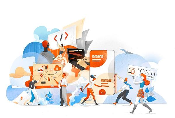 Cách tận dụng Marketing để tìm nguồn ứng viên hiệu quả nhất