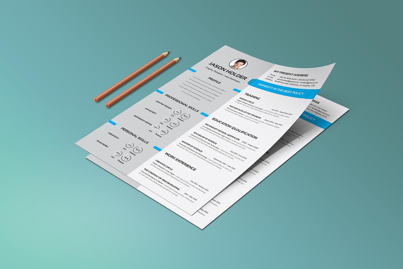 Kỹ năng viết CV nổi bật bằng cách sử dụng từ hành động