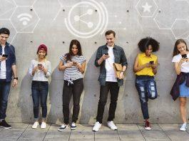 Thu hút thế hệ Z trong tuyển dụng