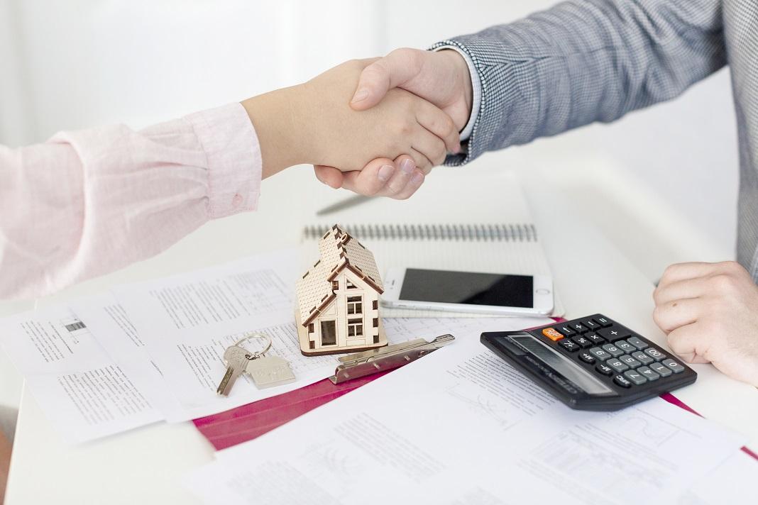 Nghề kinh doanh bất động sản: làm sao để thành công?