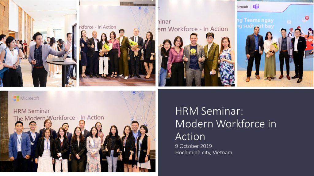 HRM-Seminar-jobhop
