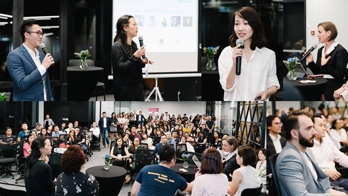 nhan-su-cho-start-up