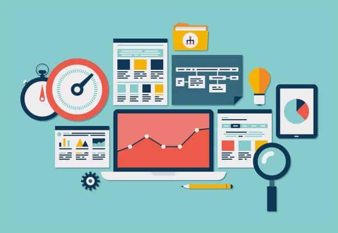 content-marketing-can-nhung-gi-jobhop