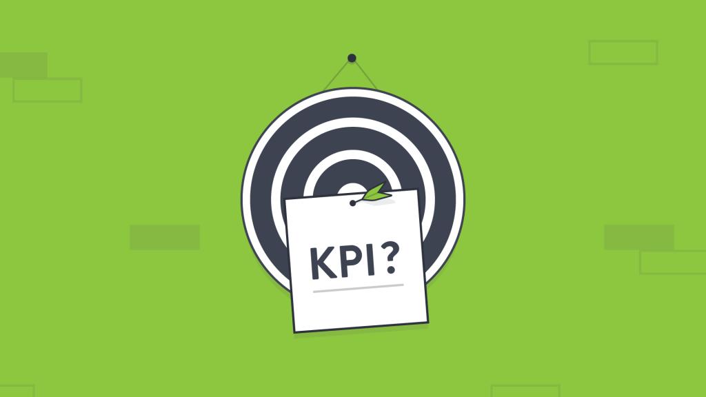 OKRs-hay-KPIs-tot-hon