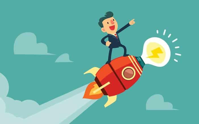 7 kỹ năng cần có của nhân viên marketing chuyên nghiệp