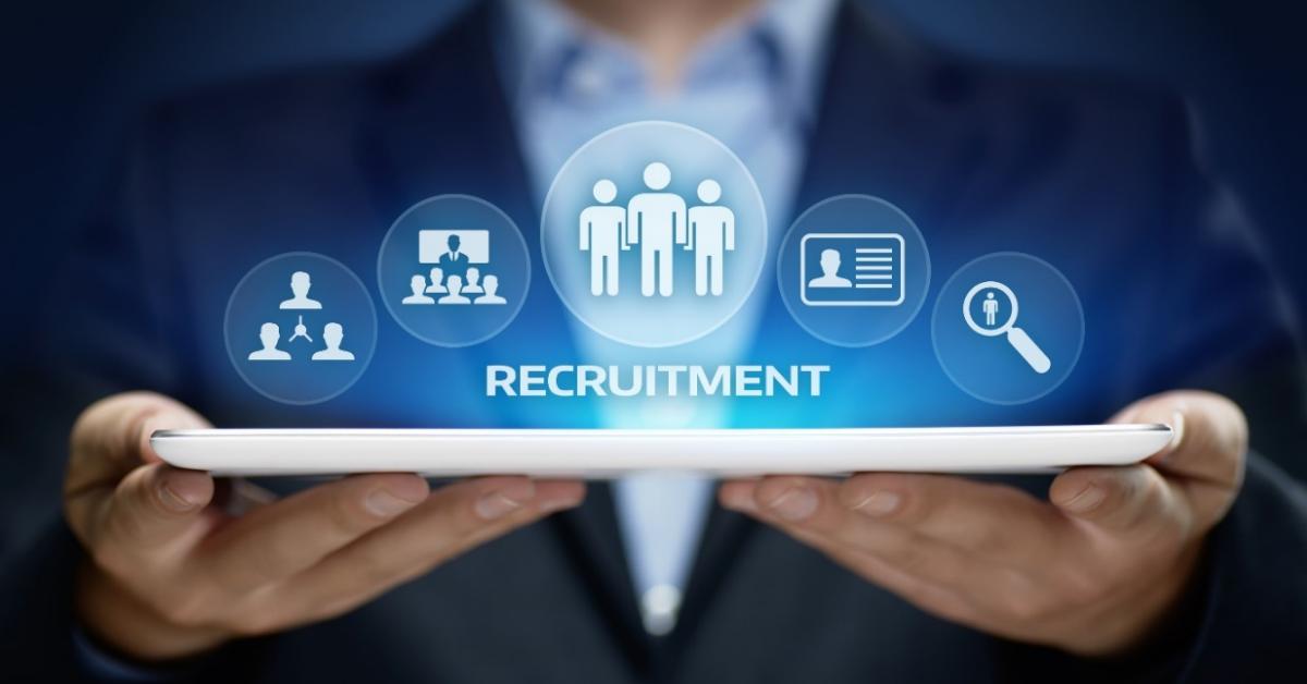 recruitment-hieu-qua-jobhop