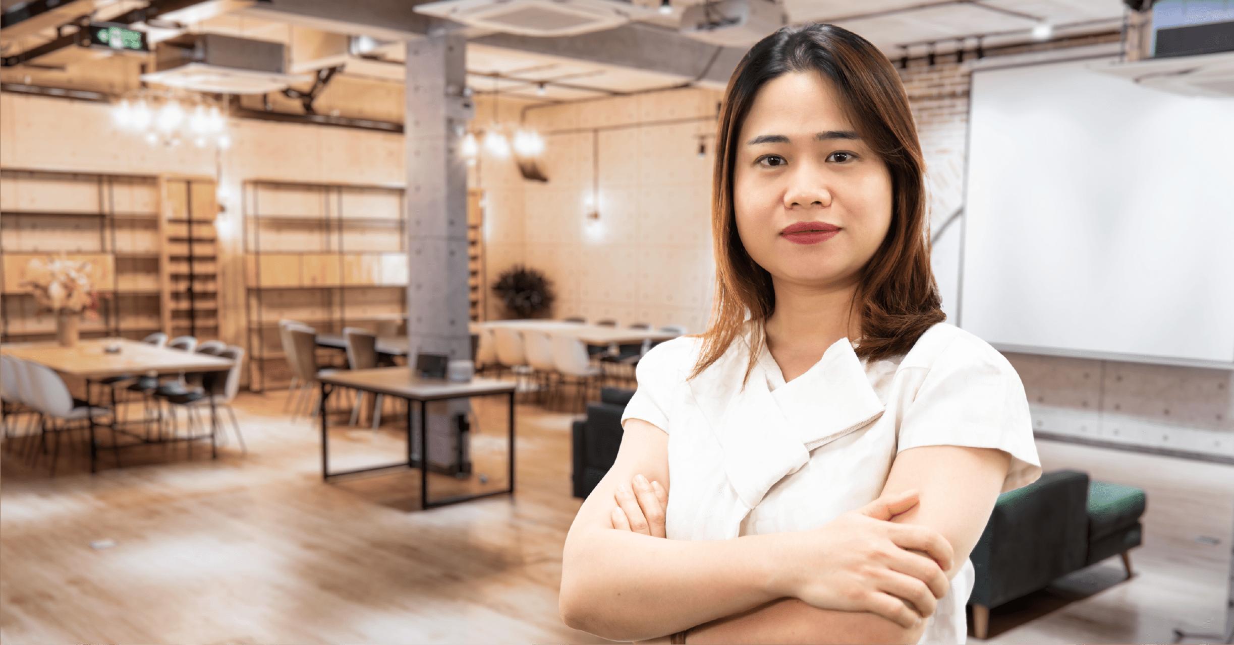 Business Director: Vị trí đầu tàu dẫn dắt doanh nghiệp