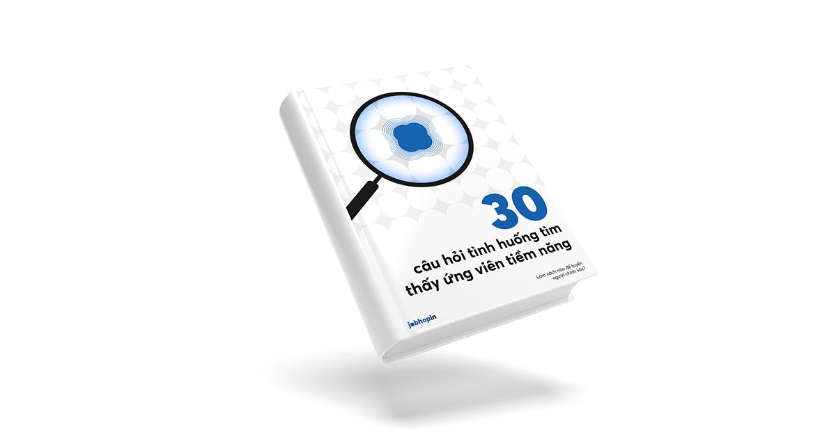 30-câu-hỏi-phỏng-vấn