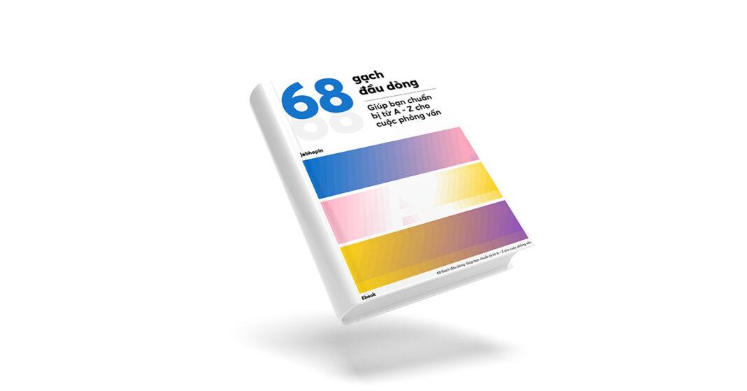 68-gạch-đầu-dòng