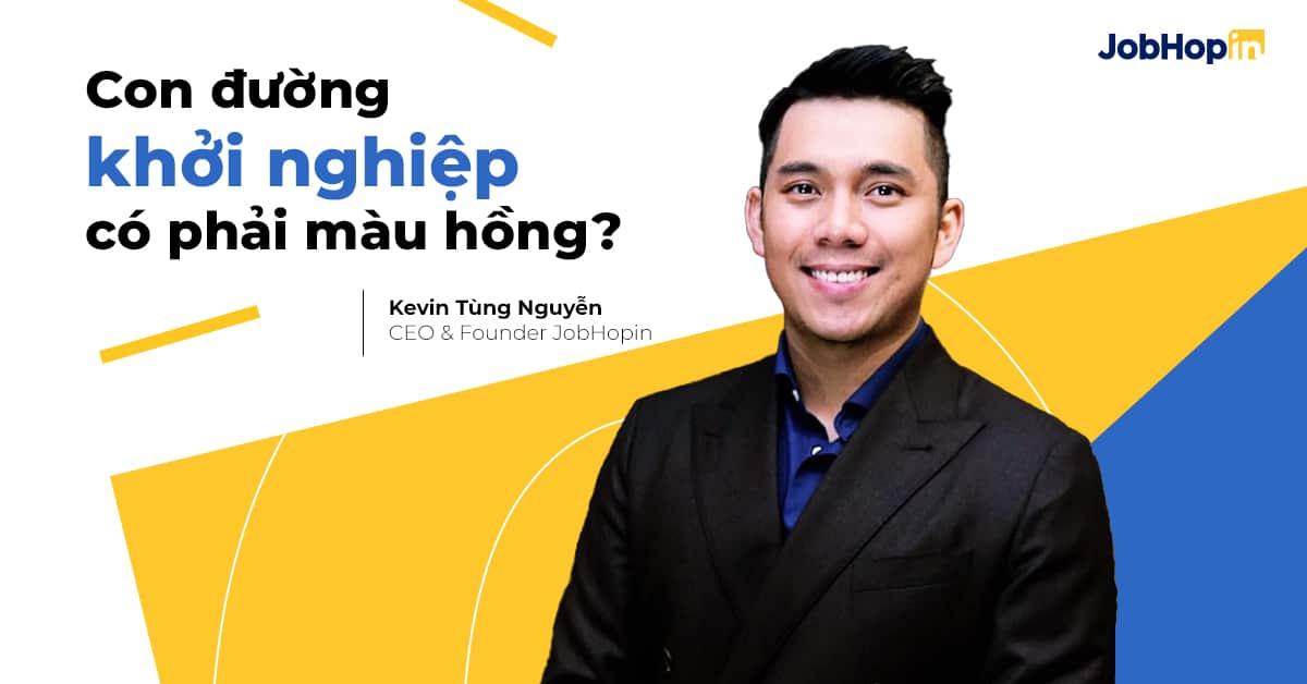khoi-nghiep-jobhopin
