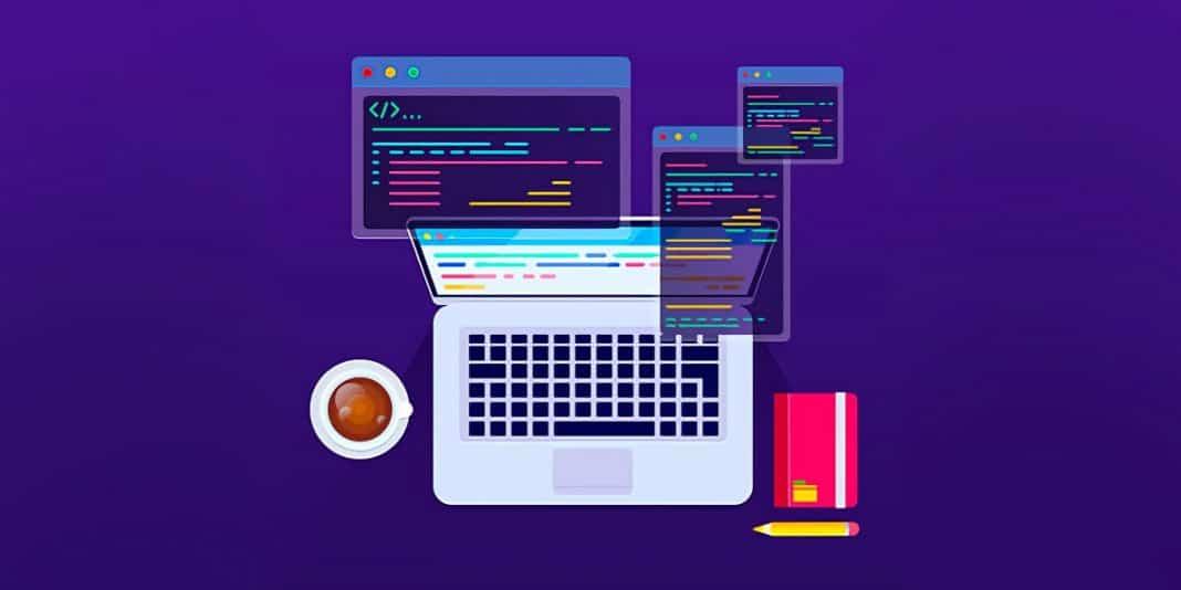 web-developer-tong-quan