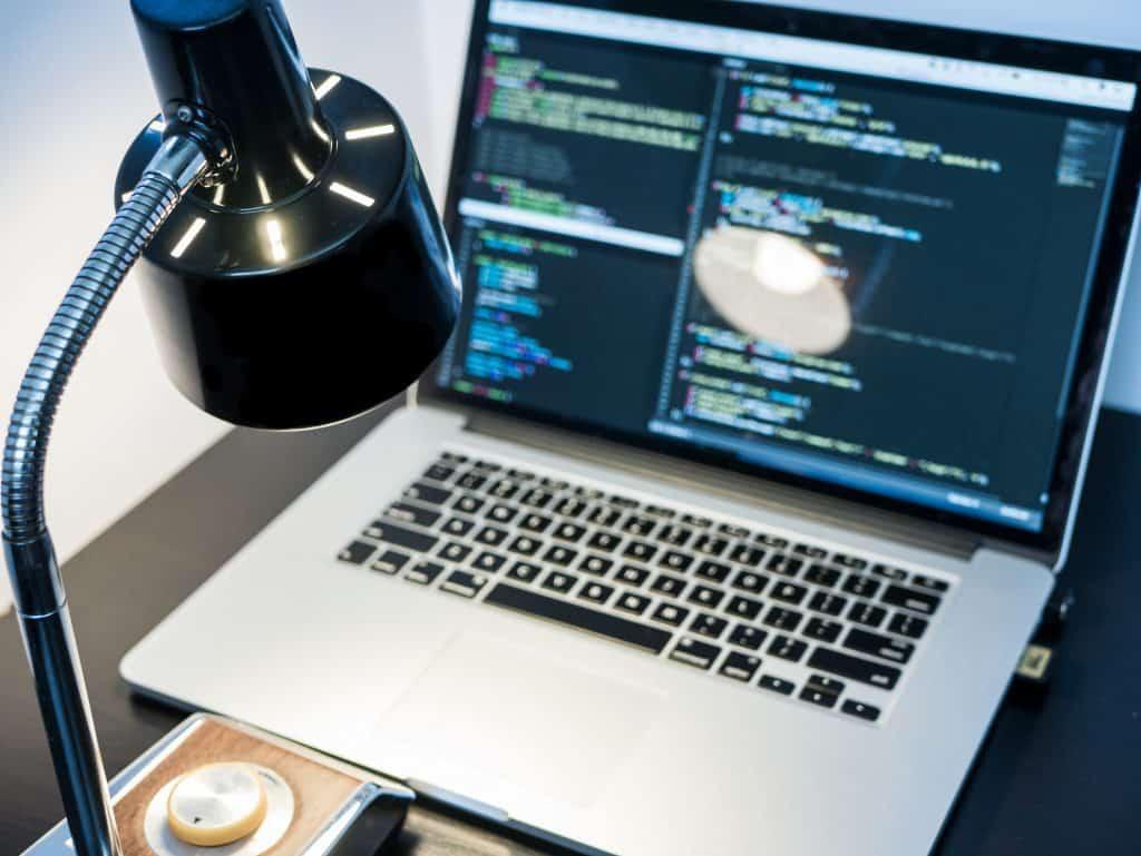 hoc- de-tro- thanh- web-developer