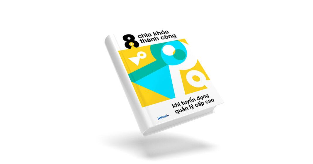 8-Chìa-khóa-quản-lý