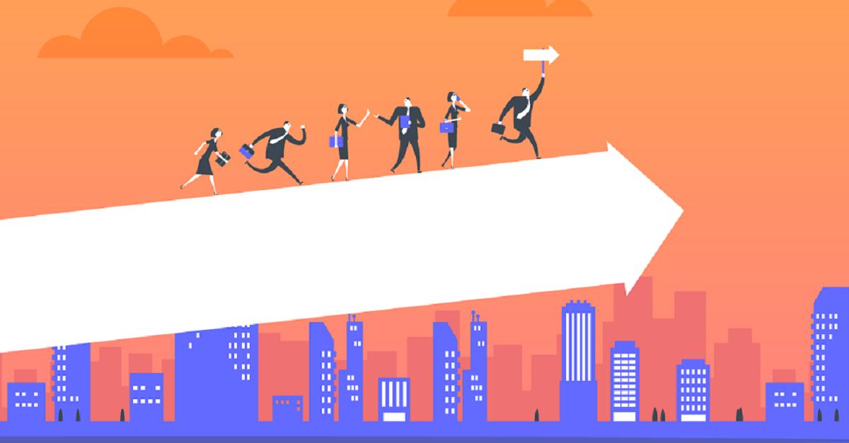 sales-career-path-jobhopin