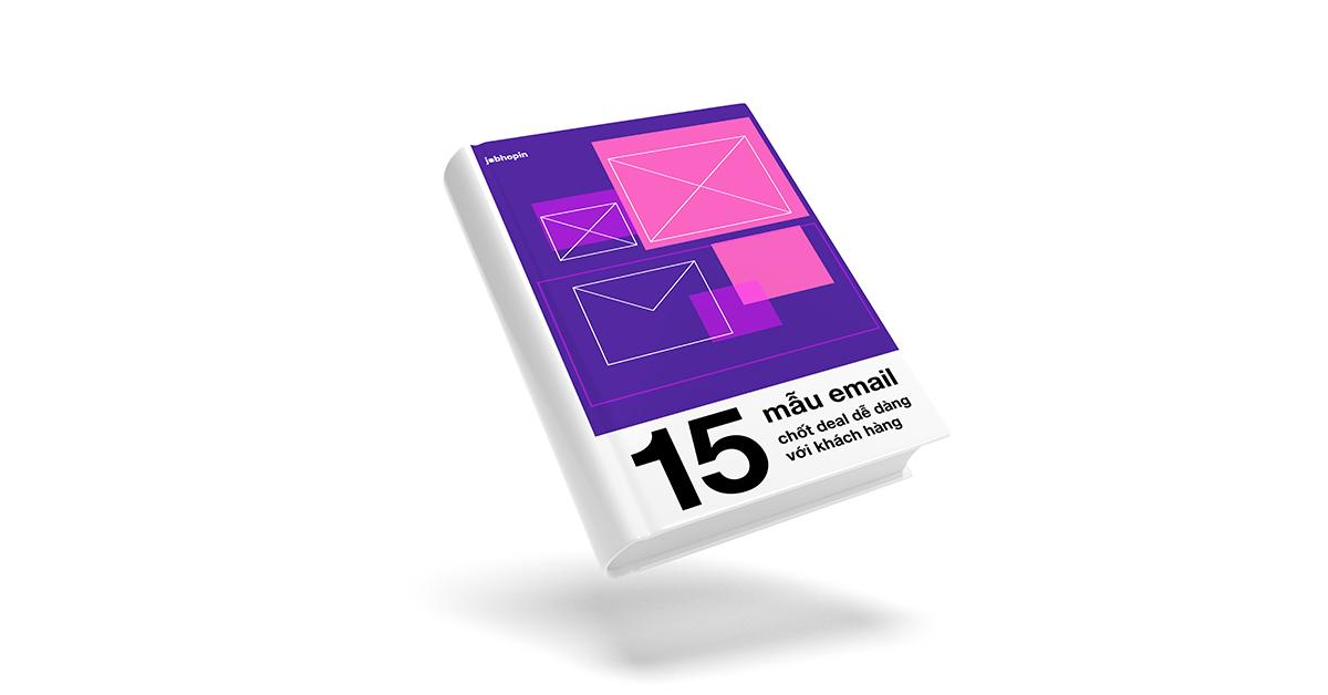 15-mẫu-email