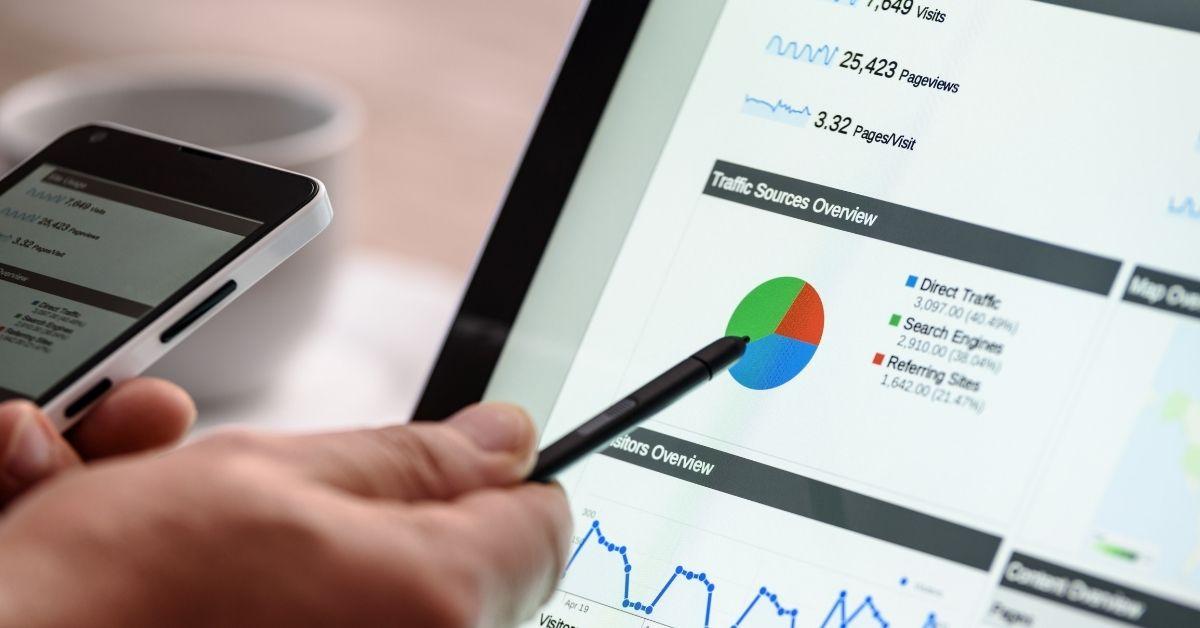 Data Mining: Công cụ khai phá dữ liệu, định hình tương lai