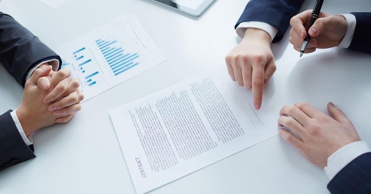 Phân biệt các loại hợp đồng lao động cơ bản bạn nên biết