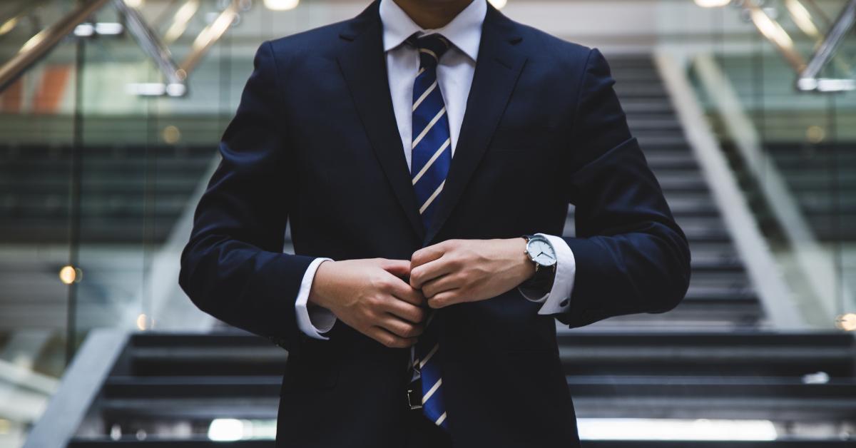 Quản lý nhân sự hiệu quả cho lãnh đạo