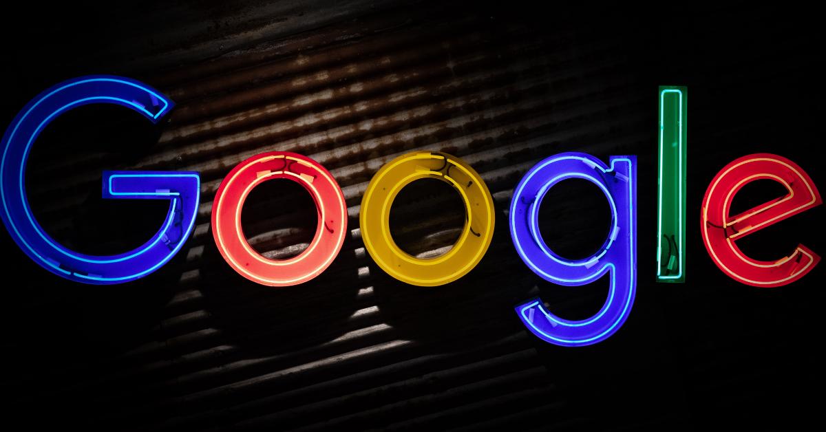 5 cập nhật mới của Google