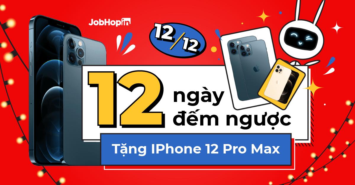 jobhopin-qua-tang