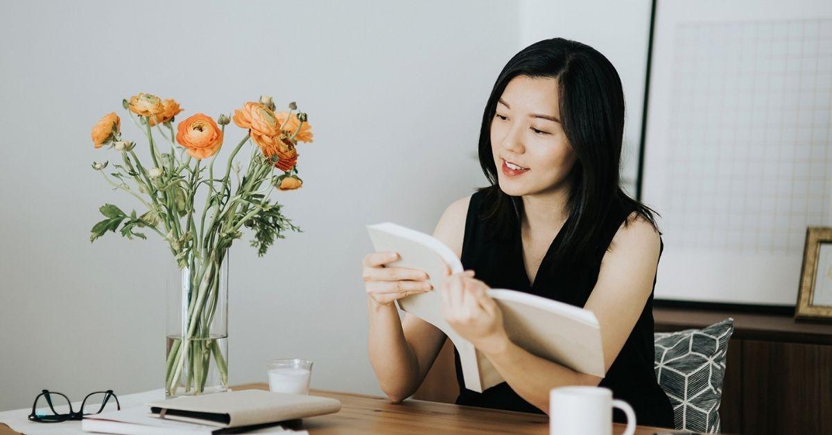 Chuyện giao tiếp: Làm thế nào để đưa feedback chốn công sở?