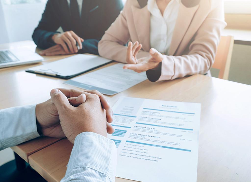 Product Manager và câu hỏi phỏng vấn thường gặp