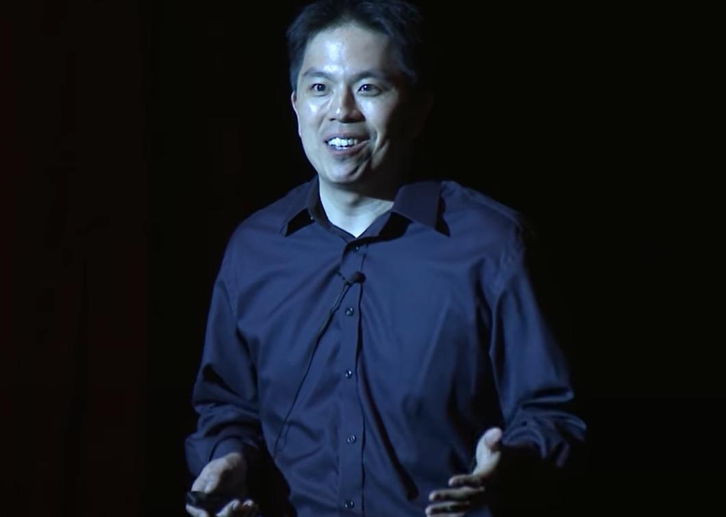 Ông Andy Hwang, Nguyên lãnh đạo Facebook gia nhập ban cố vấn của JobHopin