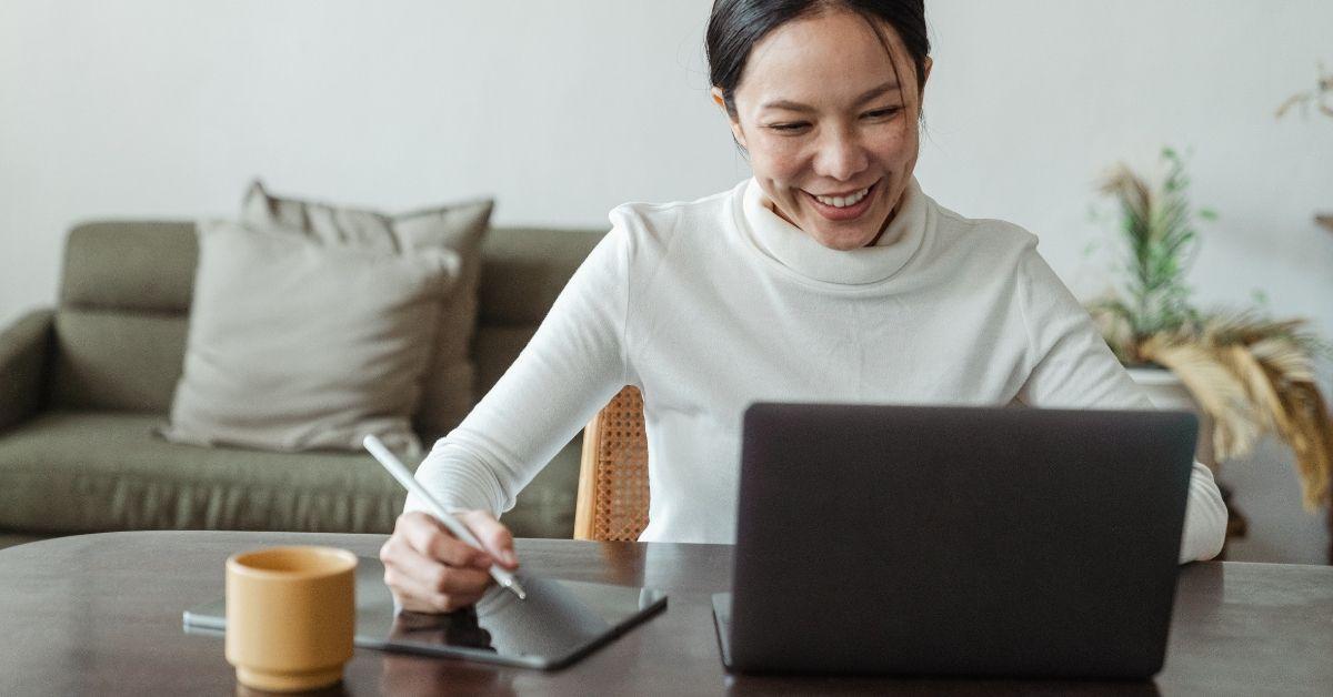 Lưu ý khi tìm việc giúp bạn tránh bẫy tuyển dụng (1)