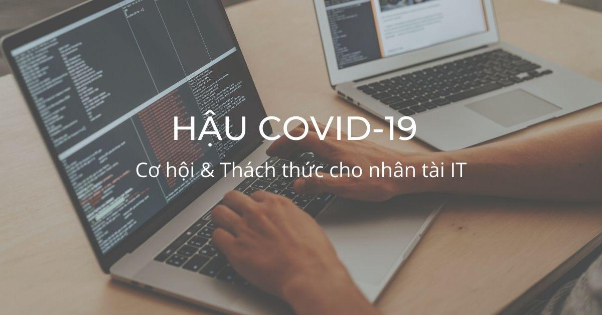nganh-IT-jobhopin